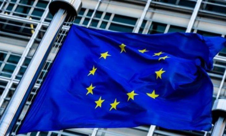 Sot fillon samiti i BE-së në Bruksel, cila do të jetë kërkesa për Kosovën?