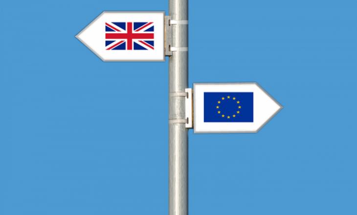 Votimi për Brexit mund të shtyhet