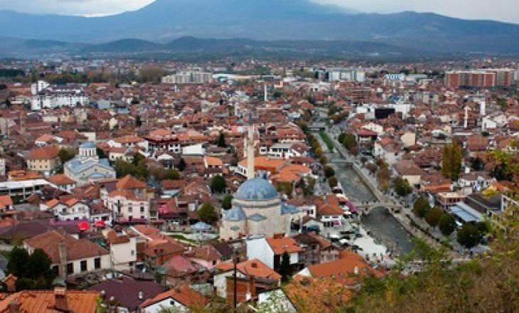 Afro 200 biznese të shuara për një vit në Prizren