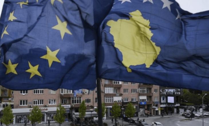 Kthimi i vendimit për njohjen e Kosovës: Uashingtoni përpiqet të ndalë trendin