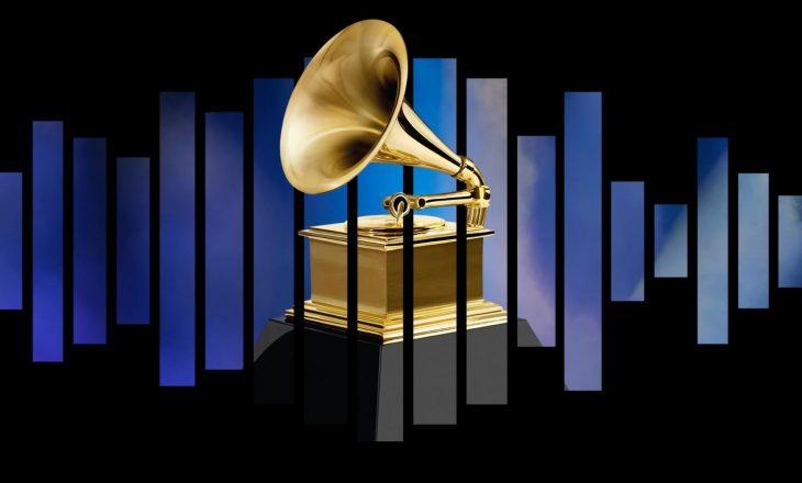 Gratë dominojnë në Grammy 2019