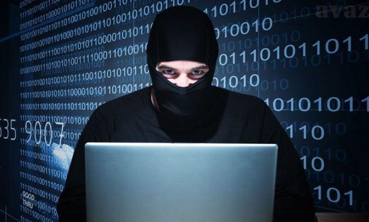 Sulmet kibernetike nëpër botë kanë kushtuar 45 miliardë dollarë