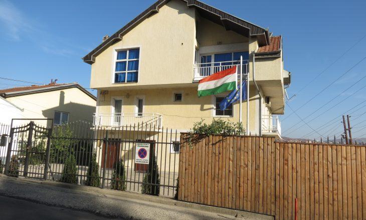 Hungaria fton studentët kosovarë të aplikojnë për bursa