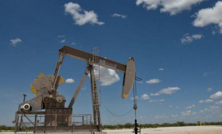 SHBA sanksionon katër kompani për eksportim të naftës iraniane