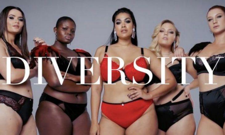 Lansohet kampanja kundër Victoria's Secret