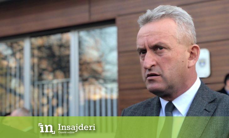 Hetuesit e Rashit Qalajt në ndjekje të parave – Rastet që tronditën Policinë e Kosovës