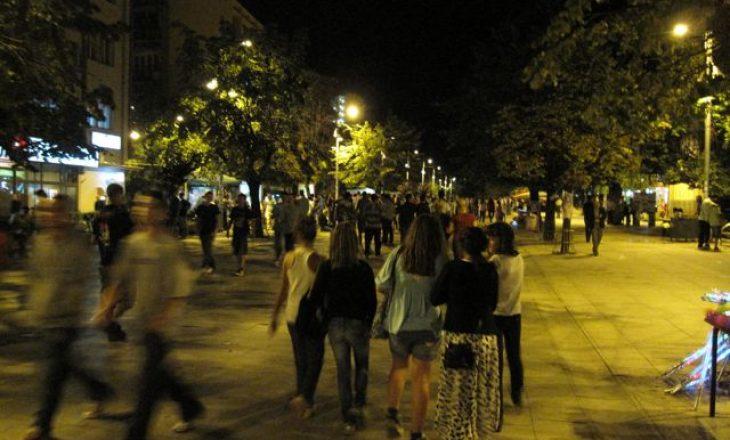 Sondazh i Gallup: 1.7 milionë shqiptarë dëshirojnë të largohen nga vendi
