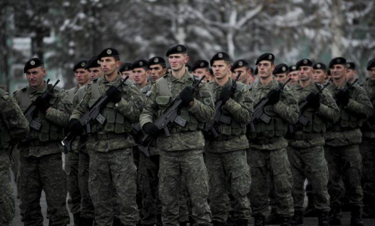 Tentativat e fundit nga Serbia kundër Ushtrisë, Vulin u dërgon letër 53 shteteve
