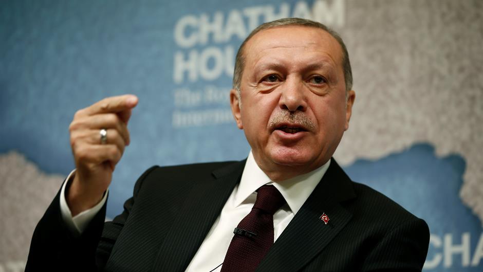 be-ndeshkon-erdoganin-i-vendos-sanksione-turqise