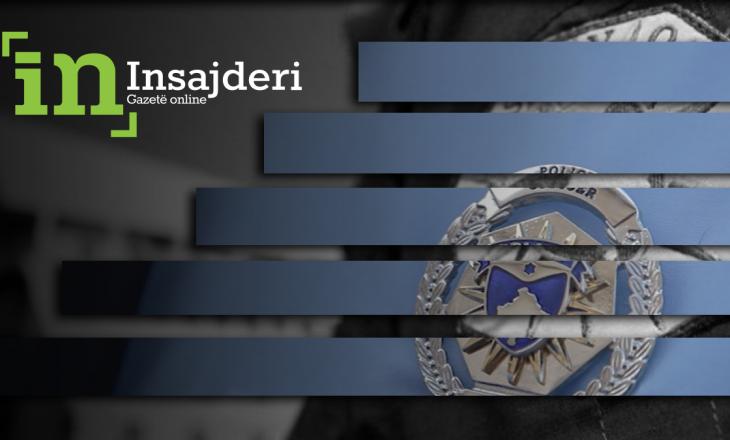 Skandalet e dështimet e Policisë së Kosovës për vitin 2018