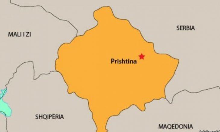 Suhareka dhe Podujeva me nivelin më të ulët të ekstremizmit