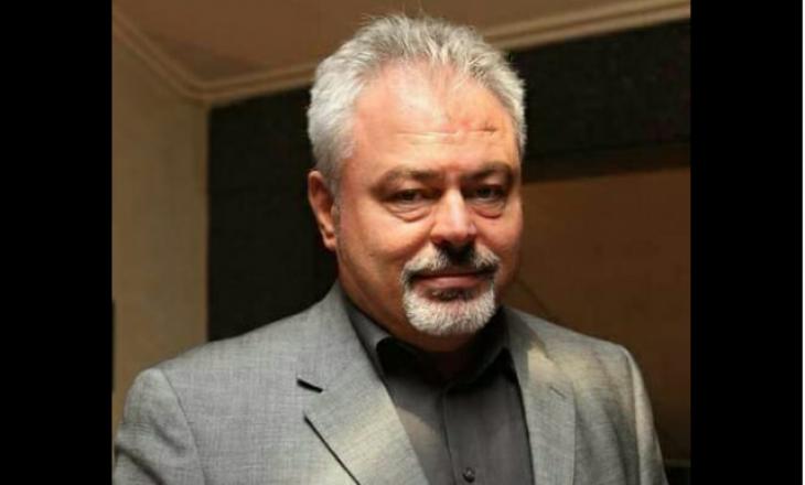 Përkujtohet në njëvjetorin e vdekjes poeti Basri Çapriqi