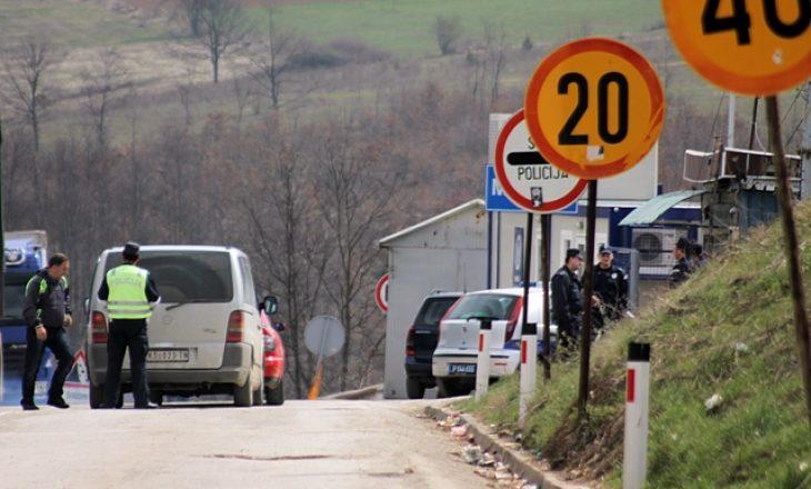Debat publik për ndërtimin një pjese të re të autoudhës Prishtinë-Merdare