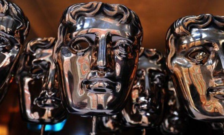 Publikohen nominimet e Bafta Film Awards 2019