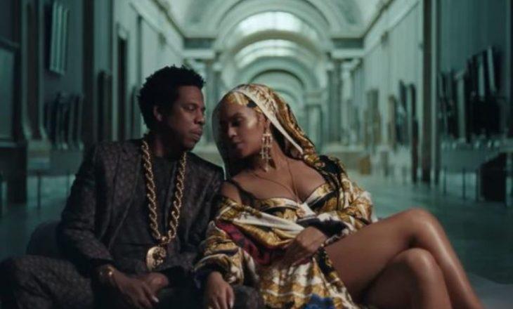 Muzeu 'Luvri' në Paris thyen rekord turizmi falë Beyonce-s