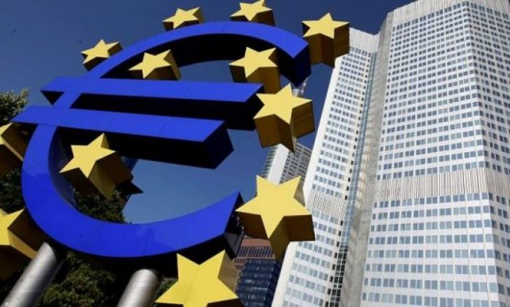 Euro i mbush 20 vjet, sukses apo dështim?