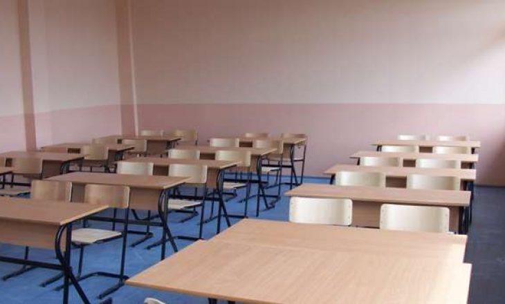 Ministri i Arsimit ka një kërkesë për grevën e paralajmëruar nga SBASHK-u
