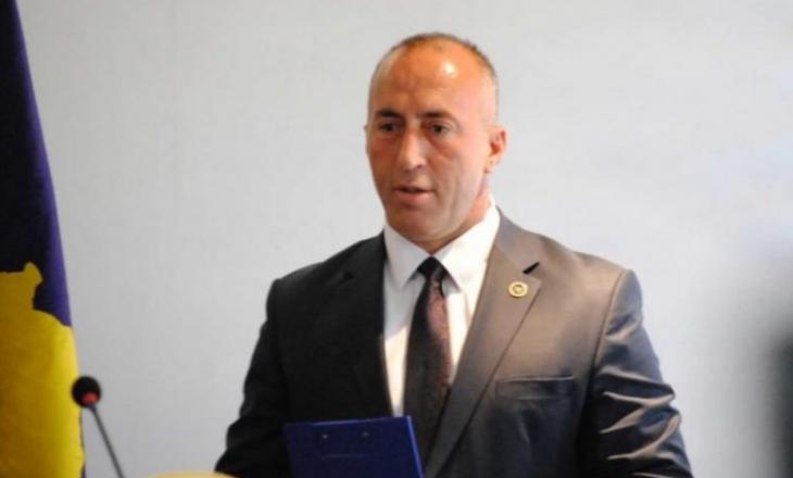 Kryeministri i kundërpërgjigjet Stoltenbergut për Ushtrinë