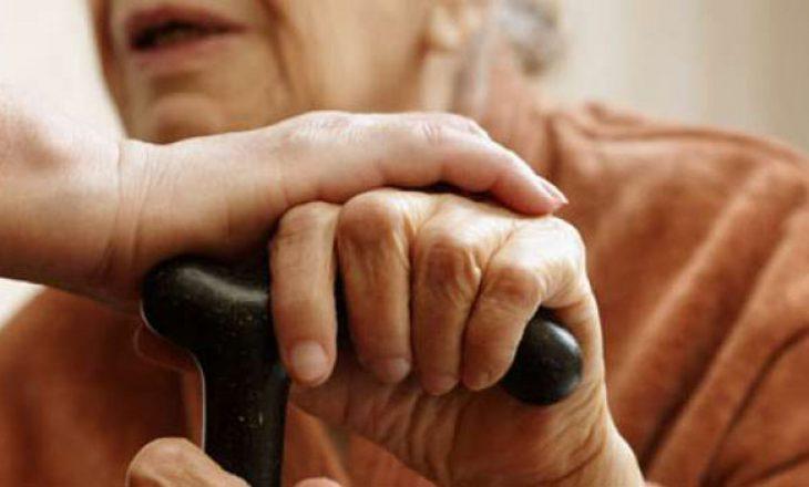 Qeveria ua zbret shtesat pensionistëve, do të marrin 20 euro më pak