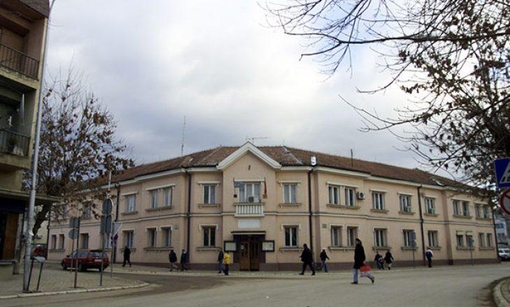 Komuna e Podujevës demanton lajmin e IKSHPK-së për numrin e të infektuarve