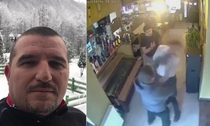 Pronari i restorantit që rrahu punëtorin kërkon falje publike: Veprova në afekt