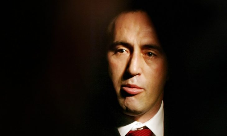 Gjykata merr vendim për njeriun që e kërcënoi kryeministrin Haradinaj