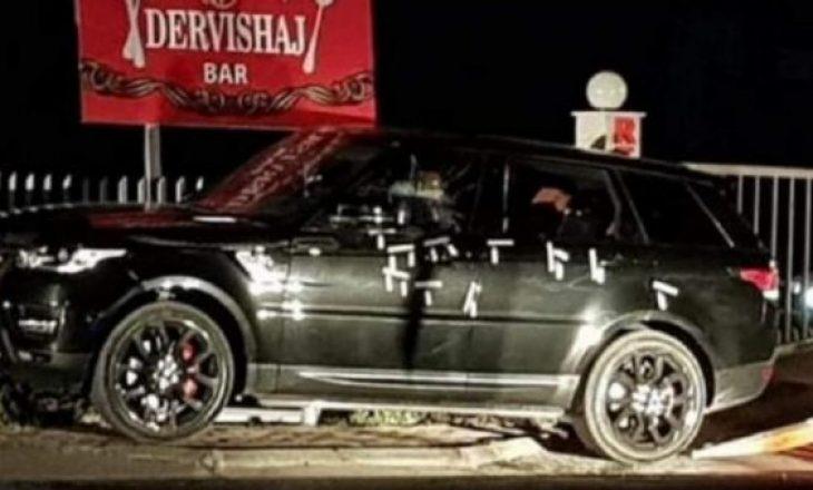 Bosi i trafikut të kokainës u vra në Shqipëri për larjeve të hesapeve