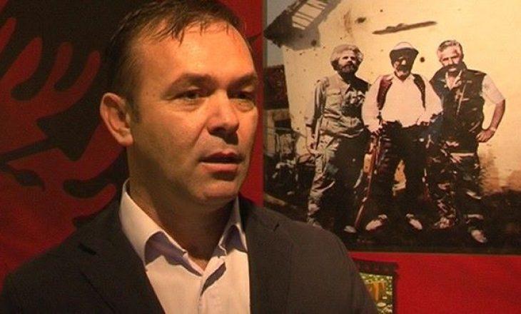 Dëshmia në audio – Çfarë tha Rexhep Selimi para hetuesve të Hagës?