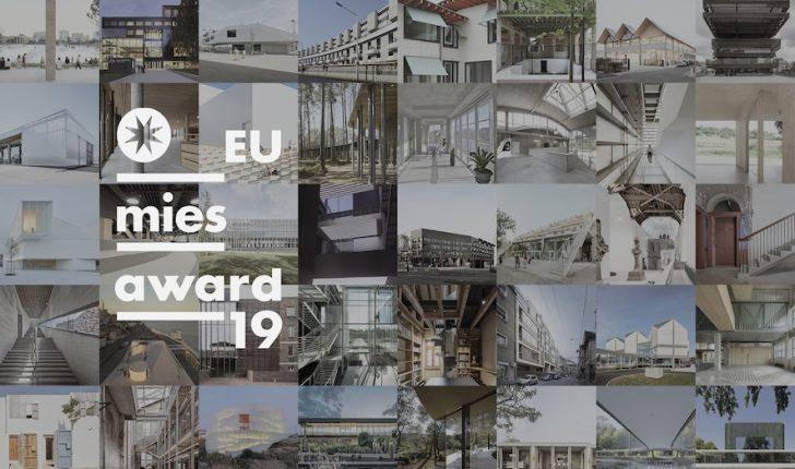 nje-projekt-shqiptar-ne-mesin-e-40-projekteve-finaliste-per-shperblimin-mies-awards-2019
