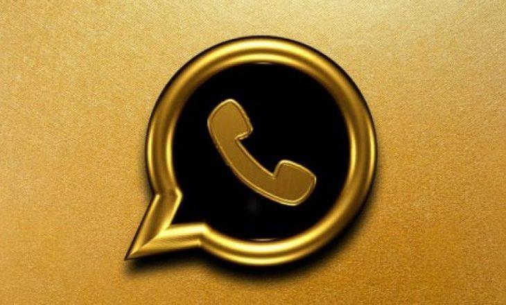 """Kujdes! Mos instaloni """"WhatsApp Gold"""", është virus"""