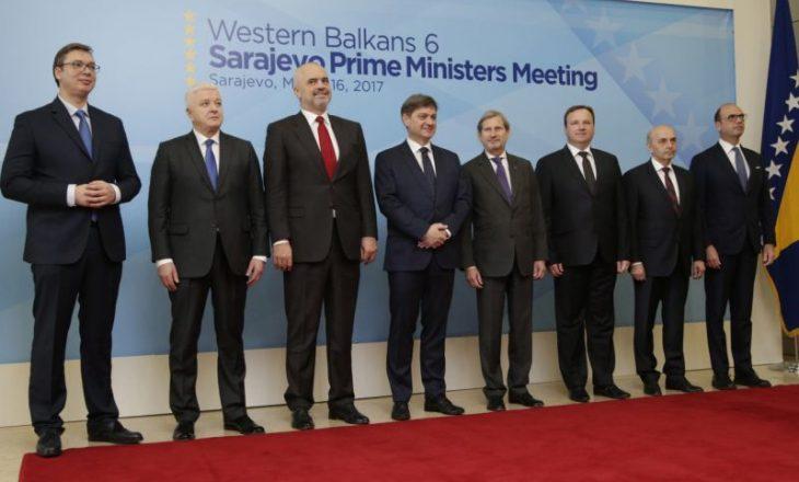 Pagat e majme të kryeministrave – Banka Botërore deklarohet zyrtarisht