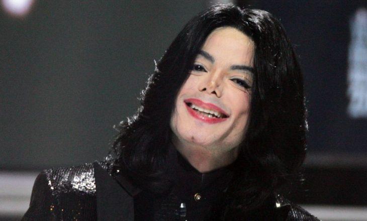 Pas akuzave për abuzim seksual, trupi i Michael Jacksonit do të zhvarroset