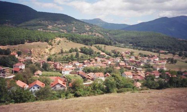 Pse fshati në Kosovë mbanë emrin Rrenc
