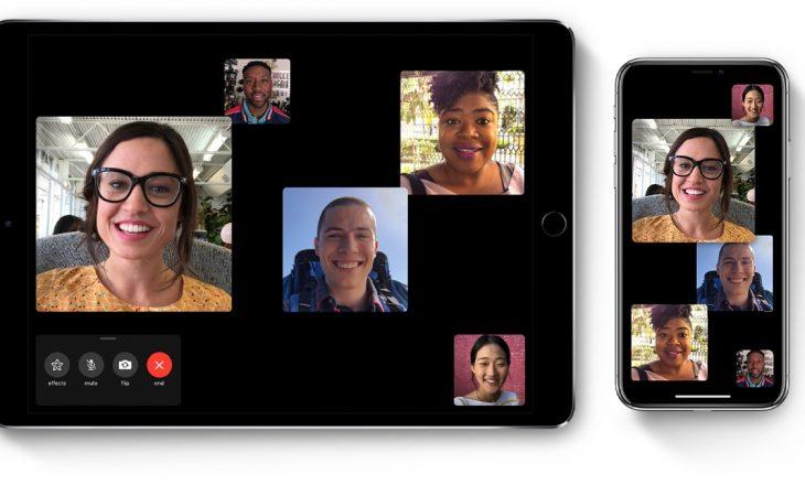 Apple do ta shpërblej një 14-vjeçare – gjeti një gabim të madh