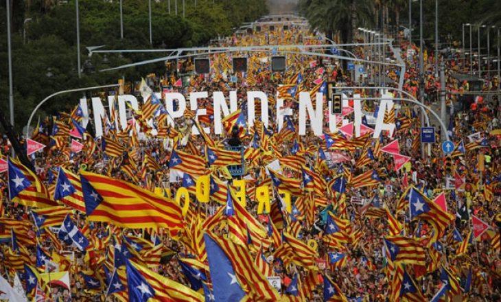 Gjyqësia spanjolle në provim në gjykimin e politikanëve katallanë