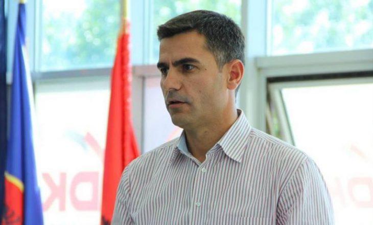 Xhafer Tahiri: Llamkosi është krenaria e qytetit tonë, nuk do lejoj që kjo fabrikë të rrënohet