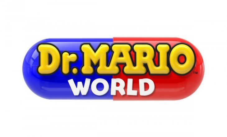 """Nintendo së shpejti vjen me """"Dr. Mario World"""" për Android dhe iOS"""