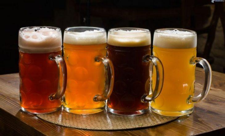 Ja si ndikon birra në përmirësimin e marrëdhënieve seksuale