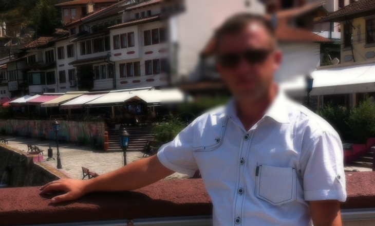 Arrestohet arsimtari i dyshuar për abuzimin e së miturës nga Drenasi