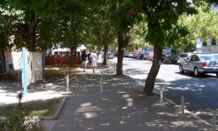 Lokalet në Prishtinë po dënohen nga 150 deri në 700 euro për shkak të zhurmës