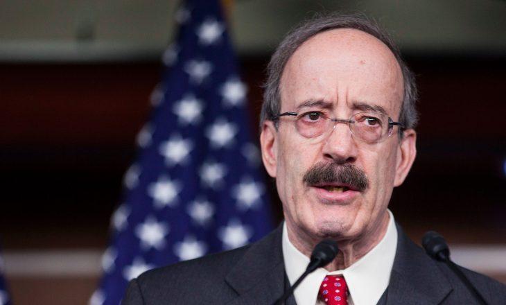 Engel: I bëj thirrje SHBA-së që të verifikojë punën e Speciales