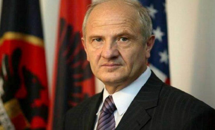 Ish-presidenti Sejdiu tregon pse u vendos që 17 shkurti të jetë data e Pavarësisë