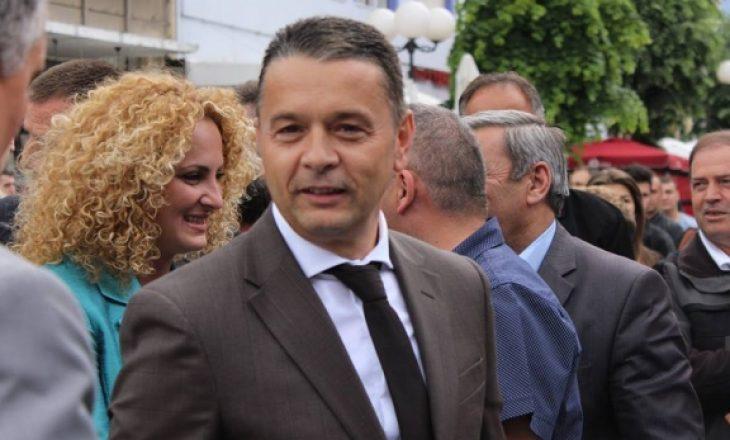 Taksa 100%, Benefit për Ekonominë e Kosovës