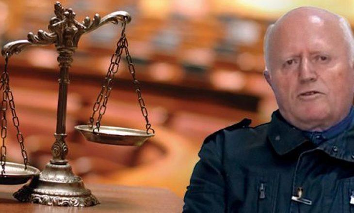 Gjykata Speciale fton për intervistim vëllanë e aktivistit të vrarë të LDK-së