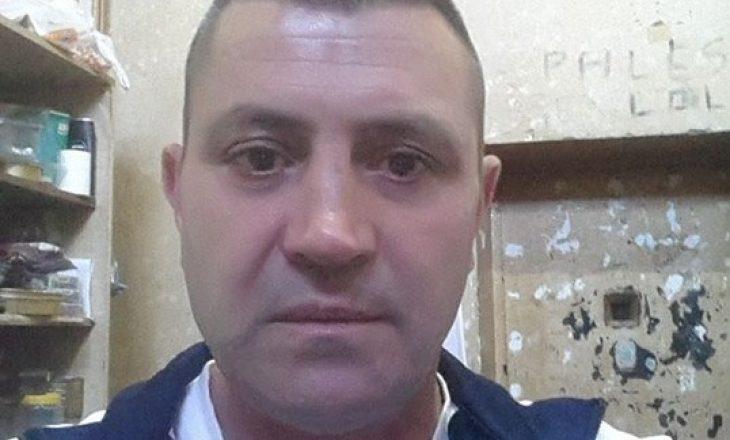Komandant Malisheva jep detaje për rrahjen e ish-ministrave të Gruevskit
