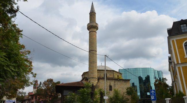 Në xhamitë e Kosovës të premten bëhen lutje për viktimat në Zelandë të Re