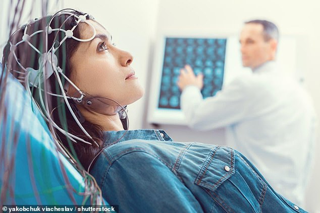 Zbulohet  shqisa e gjashtë  magnetike tek njerëzit