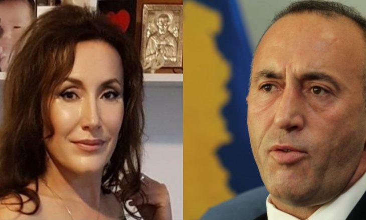 Pas shkarkimit nga detyra e zëvendësministres, Mikic i drejtohet me një letër kryeministrit