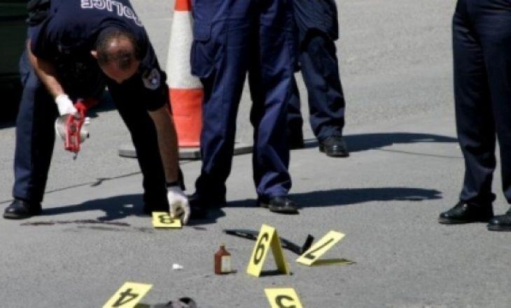 Policia jep detaje për aksidentin e djeshëm në Drenas, ku vdiq një këmbësor
