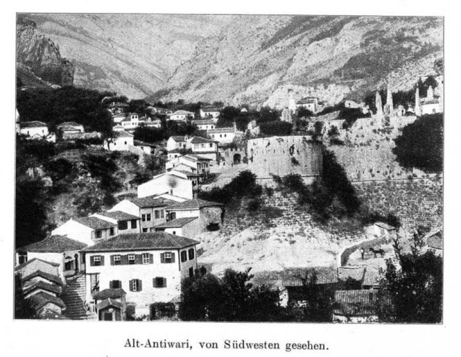 tivari-i-panjohur-nje-vend-shqiptar